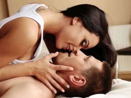 Yes Buddy, You're in Love! – 6 Ways to Tell