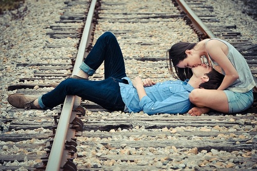 5 Myths About Relationships You Really Shouldn't Believe!, likelovequotes.com ,Like Love Quotes