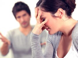 Are YOU in a Bad Relationship?? Find Out