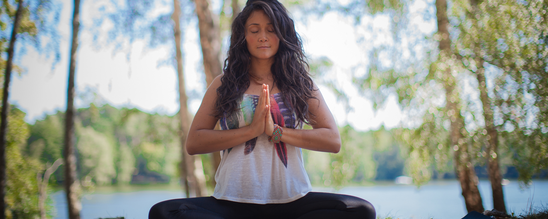 Did You Know Yoga Serves the Dual Purpose, likelovequotes.com ,Like Love Quotes