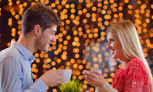 Texting Codes for a Memorable Date, likelovequotes.com ,Like Love Quotes