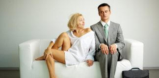 Ways to Pull off that One Night Stand -likelovequotes