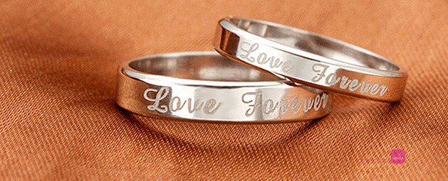 Get Married Soon Or Die Hard Trying, likelovequotes.com ,Like Love Quotes