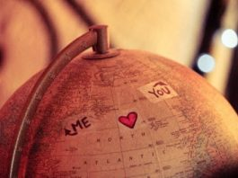 Long Distance Relationship Essentials., likelovequotes.com ,Like Love Quotes