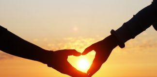 Meeting your soulmate, your heart's only desire., likelovequotes.com ,Like Love Quotes