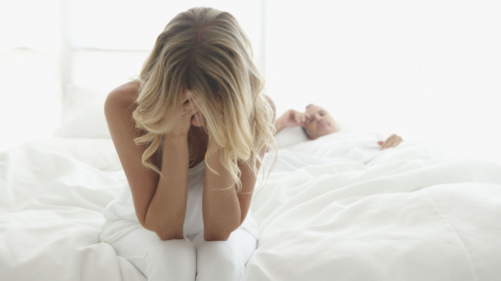 signs of losing interest in a relationship