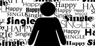 Being Single Is All About Knowing Yourself