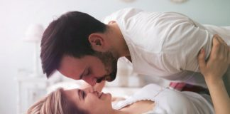 Tips To Make Him Miss You