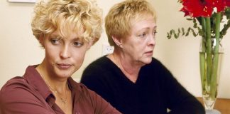 The Different Shades Of Mother-in-law : 6 Types