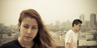 How To Tell If Someone Is Jealous Of Your Relationship