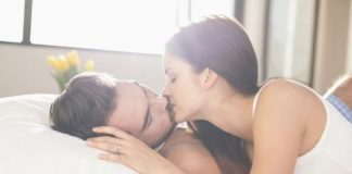 Relationship Games How to make it Exciting-likelovequotes
