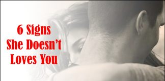 6 Signs She Doesn't Loves You-likelovequotes