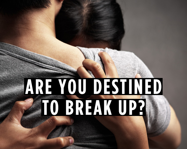 What To Do If Your Girlfriend Wants To Break Up -likelovequotes