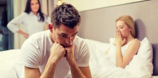 6 Most Unforgivable Mistakes In A Relationship