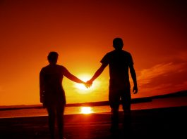 6 Working Tips To Improve Your Romantic Relationship Instantly