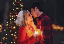 make-this-christmas-extra-special-for-your-date