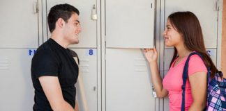 Relationship Hacks Cool Topics To Talk About With Your Crush