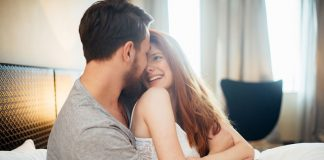 Simple Ways To Impress A Guy You Got Crush On-likelovequotes