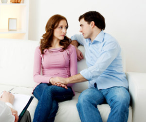 Working Tips To Repair Your Relationship After An Affair