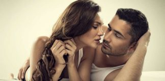 5 Things That Makes Men Fall For You Instantly -likelovequotes
