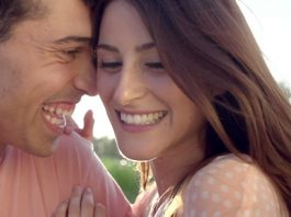 7 Traits That Matter To Be A Good Girl Friend