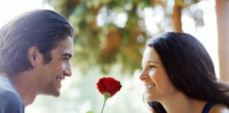 Fears That Stop You from Falling In Love