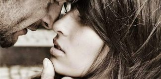 Is it True Love Or Are You Just Hanging Out Read Here-likelovequotes