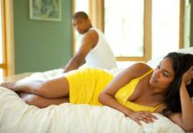Pros & Cons Of Dating Older Women -likelovequotes