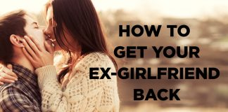 Working Tips For Winning Back The Heart Of Your Lady Love -likelovequotes