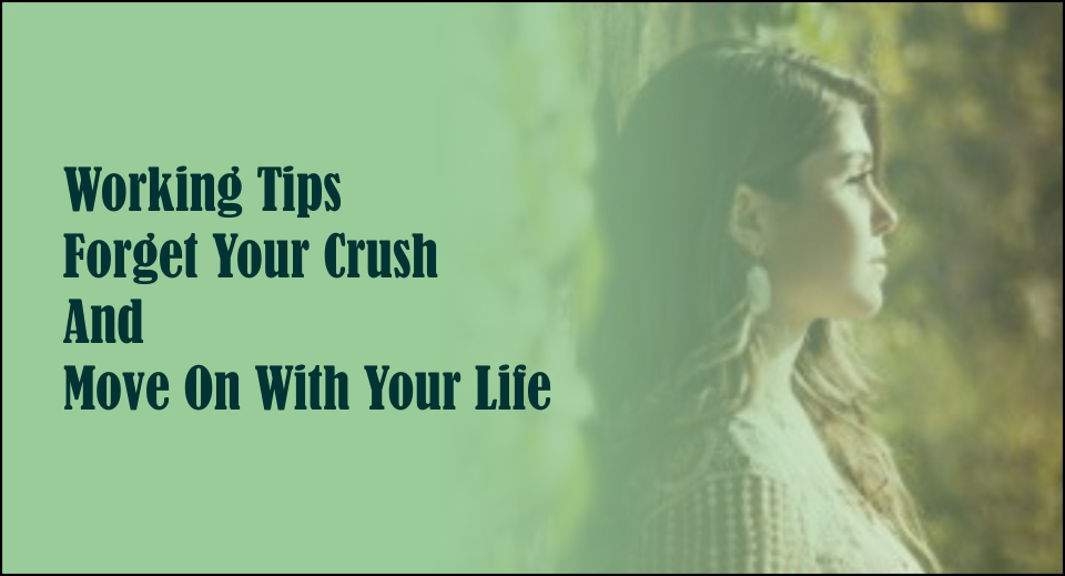 flirting moves that work for men images 2017 images quotes