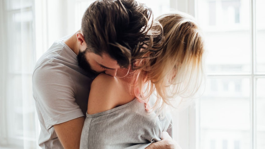 5 Words Every Man Wants To Hear From A Woman
