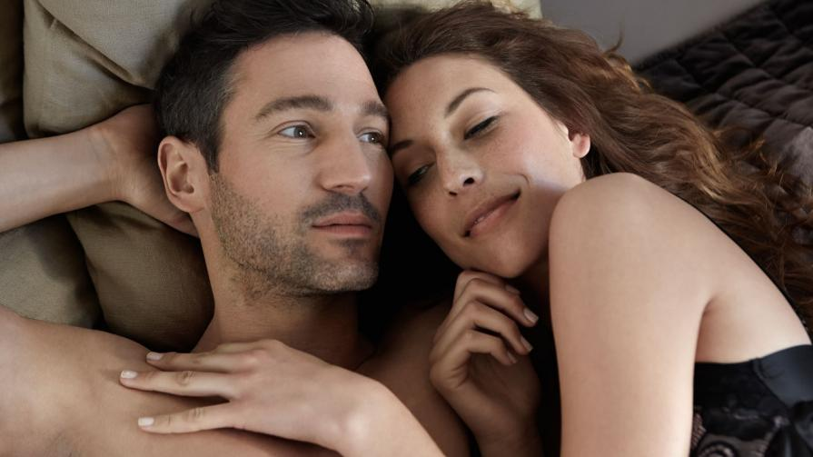 The 4 Types Of Guys Women Will Do Anything To Avoid -likelovequotes
