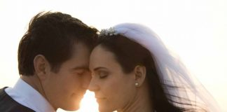 The Most Beautiful Wedding Vows To Take His Her Breath Away