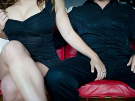 4 Signs He Will Never Cheat Read On-likelovequotes