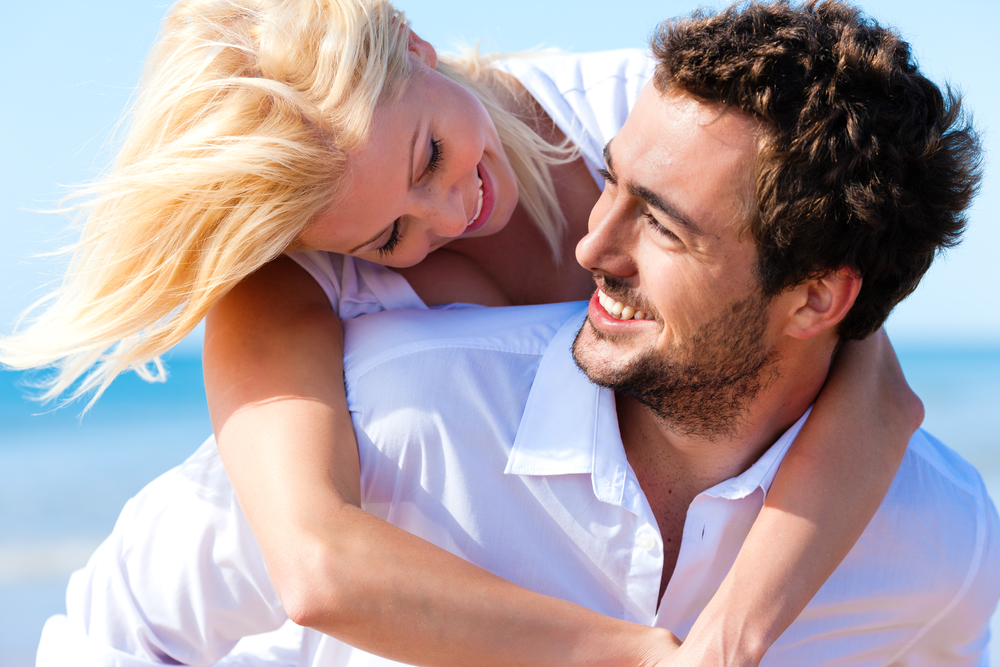 Attraction Triggers How To Trigger His Emotional Desire For You-likelovequotes