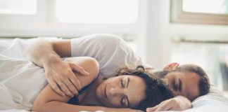 How To Save Your Marriage When You Feel Hopeless
