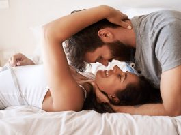 4 Things To Do With Him Now To Keep Him For Yourself