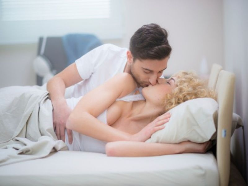 Crazy Wife:4 Silly Things Men Do that Make Their Wife Go Crazy -likelovequotes