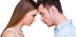 Why Compromise Is Important In A Relationship -likelovequotes