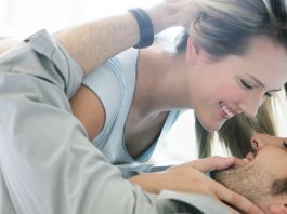 How To Get Your Man Of Dreams -likelovequotes