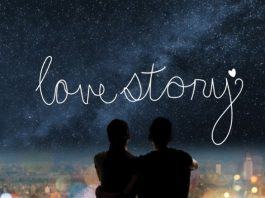 A Love Story, So Simple Yet So Complicated -likelovequotes