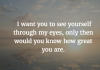 An Open Letter To YOU-likelovequotes