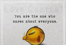 But who cares about you-likelovequotes.com