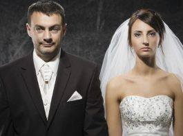 Causes Of An Unhappy Marriage Find Out-likelovequotes
