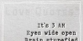 Eyes wide open -likelovequotes,.com