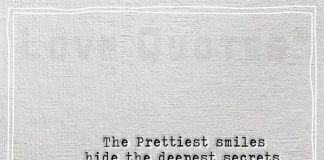 The kindest heart has felt the most pain -likelovequotes.com