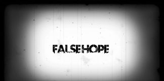 Cause Your Eyes Gives Me False Hope -likelovequotes