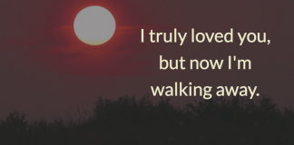 How To Get Over Someone You Just Started Dating -likelovequotes