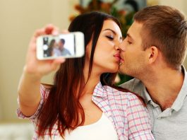 Things Selfish People Do In A Relationship