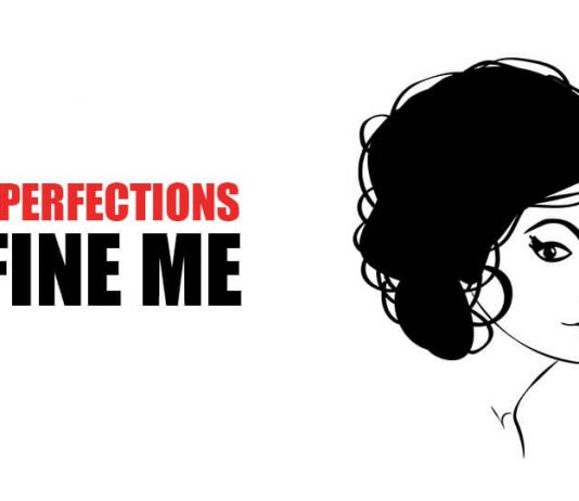 Traits Of A Perfect Women. Find Out-likelovequotes